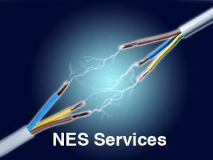 NES Services 1