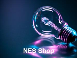 NES Shop 1