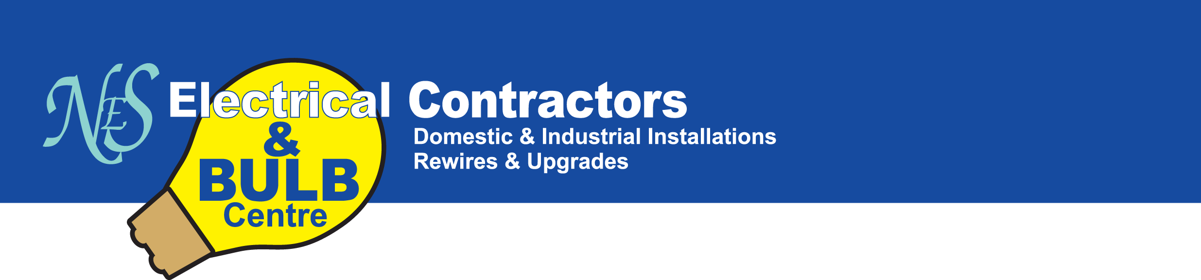 NES Electrical Contractors and Shop, Fakenham, Norfolk